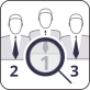 Tender Process Outsourcing